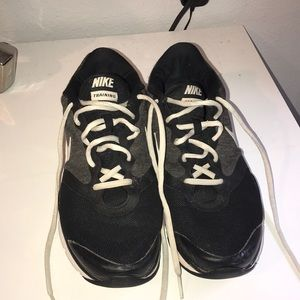 Nike Training Tennis Shoes